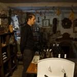 28 Juran Winery 2017-05-27 15-38-033