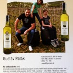 30 DeGusto Winery 2017-05-27 16-14-004