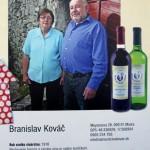31 Vinohrady Kováč 2017-05-27 16-48-015