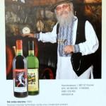35 Pavol Boriš 2017-05-27 17-36-060