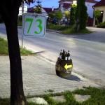 41 Vinárstvo Kakalík 2017-05-27 20-11-026