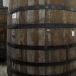 Zanin Distillery (10)