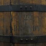Zanin Distillery (11)