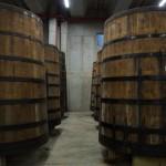 Zanin Distillery (12)