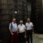 Zanin Distillery (16)
