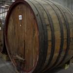 Zanin Distillery (17)