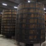 Zanin Distillery (19)
