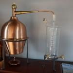 Zanin Distillery (20)