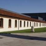 Zanin Distillery (24)