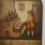 Zanin Distillery (26)