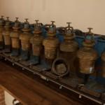 Zanin Distillery (32)