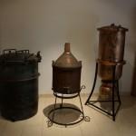 Zanin Distillery (33)