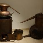Zanin Distillery (34)