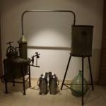 Zanin Distillery (35)