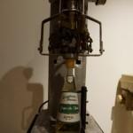 Zanin Distillery (37)