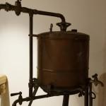 Zanin Distillery (38)