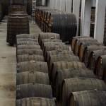 Zanin Distillery (40)