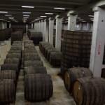Zanin Distillery (41)