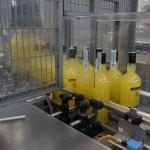 Zanin Distillery (48)