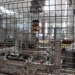 Zanin Distillery (50)