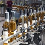 Zanin Distillery (52)