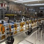 Zanin Distillery (53)