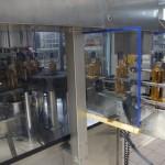Zanin Distillery (54)