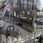Zanin Distillery (55)