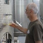Zanin Distillery (57)