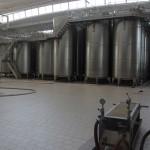 Zanin Distillery (58)