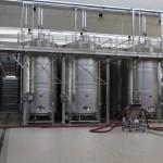 Zanin Distillery (59)