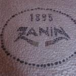 Zanin Distillery (6)