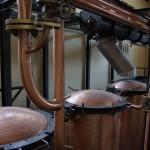 Zanin Distillery (63)