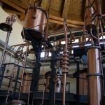 Zanin Distillery (64)