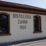 Zanin Distillery (68)