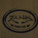Zanin Distillery (8)