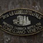 Zanin Distillery (9)