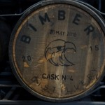 Bimber Vodka Distillery (1)