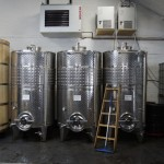 Bimber Vodka Distillery (12)