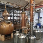 Bimber Vodka Distillery (20)