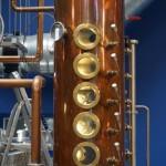 Sipsmith Distillery (1)