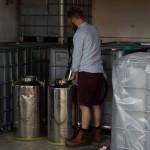Sipsmith Distillery (10)