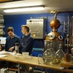 Sipsmith Distillery (11)