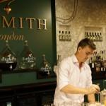 Sipsmith Distillery (13)