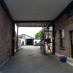 Sipsmith Distillery (15)