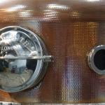 Sipsmith Distillery (2)