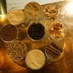 Sipsmith Distillery (7)