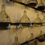 Sipsmith Distillery (8)
