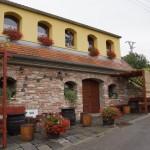 Svatopluk Rada (4)