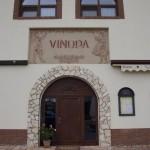 Vinopa